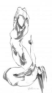 813 Hen-Eros.FmO